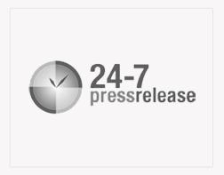 24-7-Press-Release