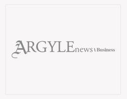 Argyle-News