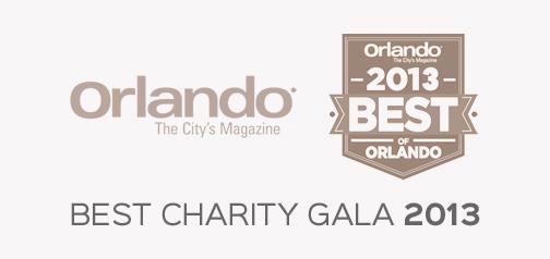 06 Best Gala 2013