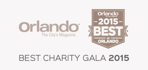 12 Best Gala 2015