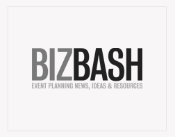 03 BizBash