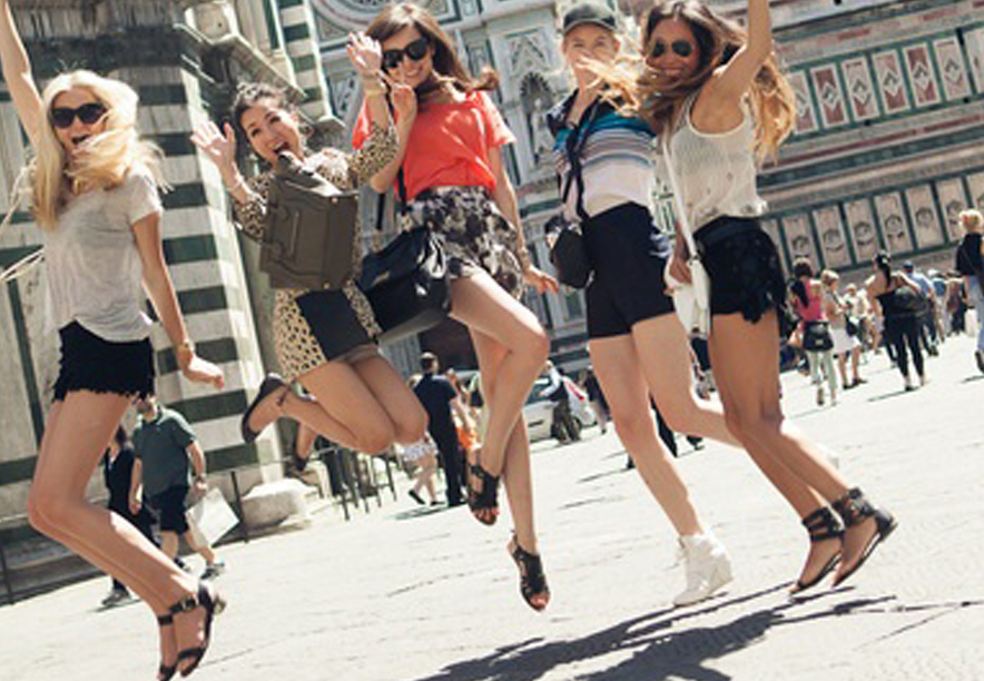 Jumping-Girls-Journey-Packages