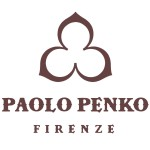 PAOLO PENKO Logo