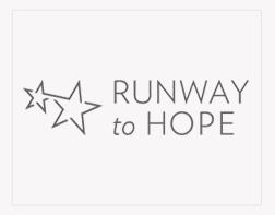 09 runwaytohope