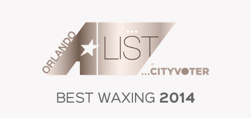 A-List Waxing 2014