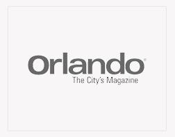 01 orlandocitymagazine