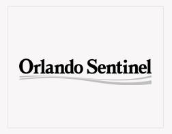 02 Orlando Sentinel