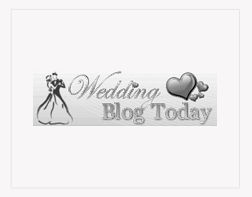 wedding blog today