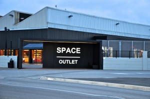 Main_Space Outlet
